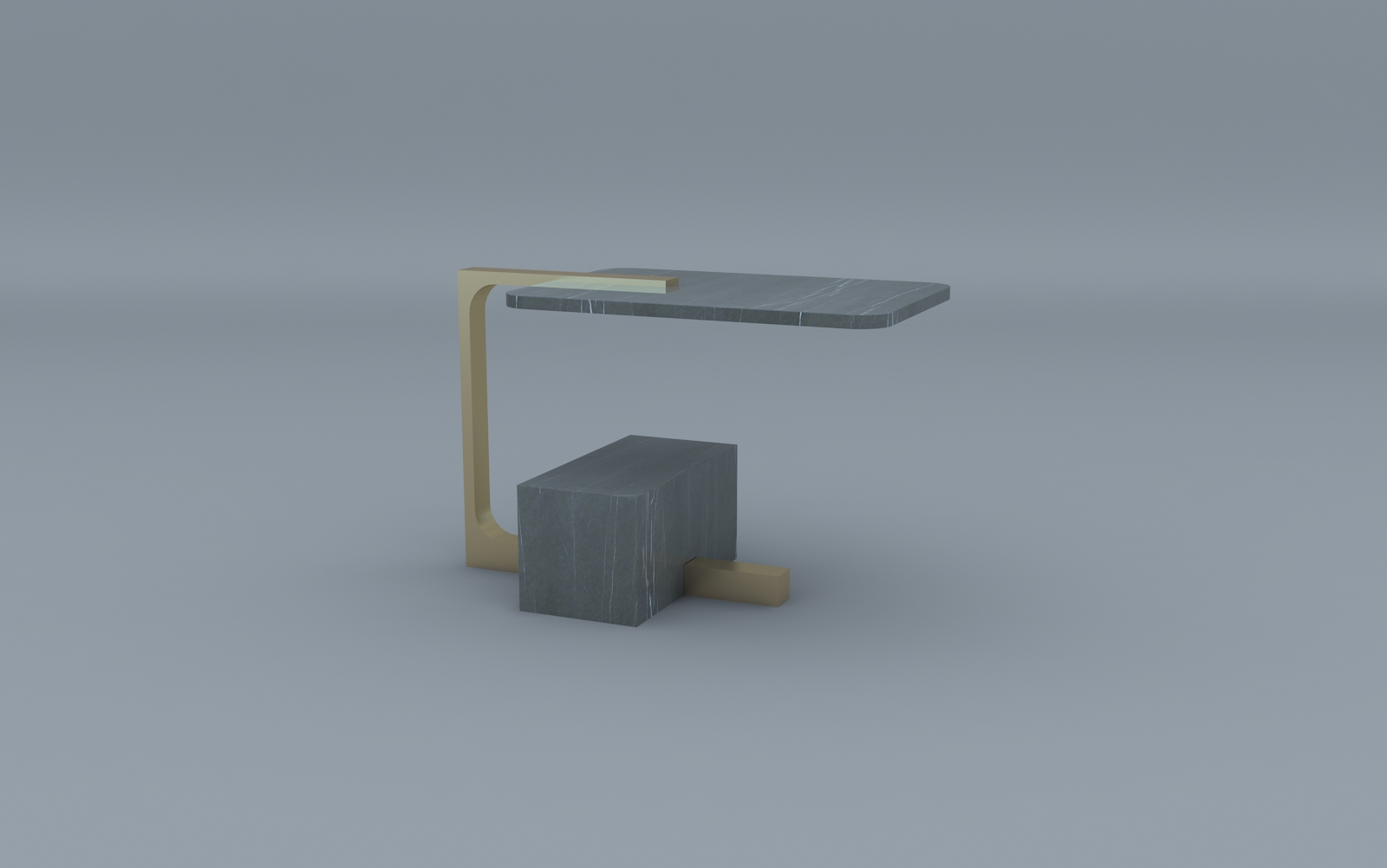Side table ST03